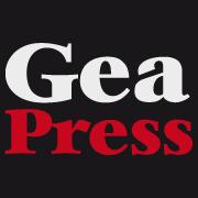 geapress_fb.1